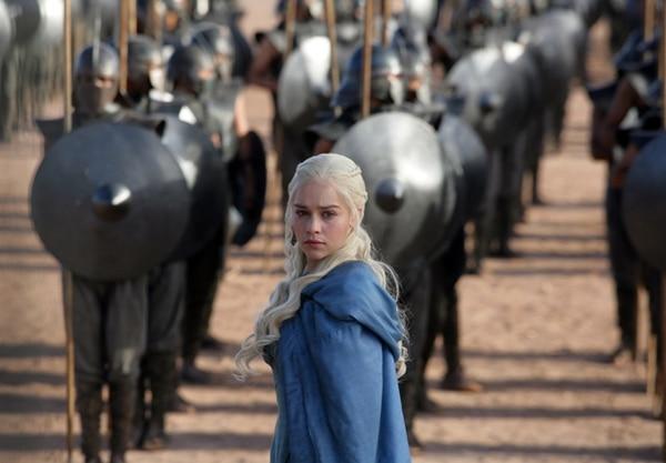 HBO ofrecerá el año que viene un servicio de televisión por internet, lo que dará a los espectadores sin cable la posibilidad de ver series como