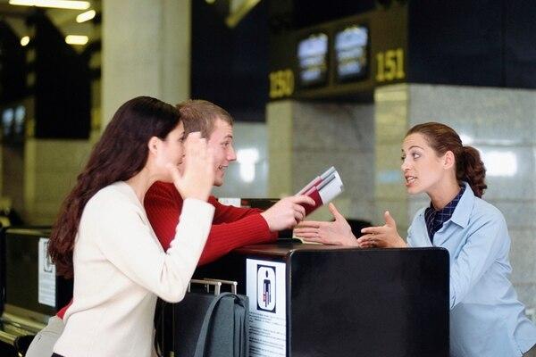 Use la omnicanalidad para evitar la fuga de clientes