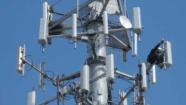 La congestión de las radiobases provoca que los usuarios experimenten problemas con el servicio de celular en general, según un informe de la Sutel