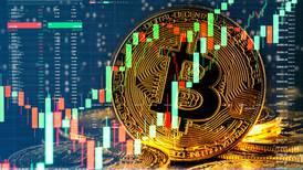 Bitcóin llega a Wall Street y rompe récords para el ETF Bito ¿cómo funciona este fondo indexado al criptoactivo?