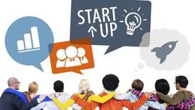 Así surgió Dots, la plataforma para conectar startups, incubadoras e inversionistas en Costa Rica