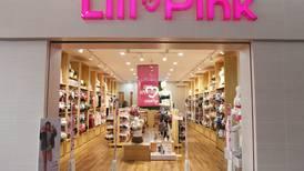 Lili Pink pasó de abrir una tienda piloto en 2016 a operar once locales propios al cierre de 2019