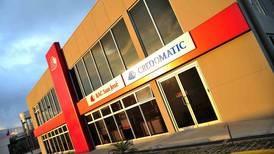 Grupo Aval adquiere banco Multibank de Panamá