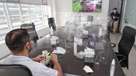 Compañías aprovechan sus esfuerzos de virtualización previos a la pandemia