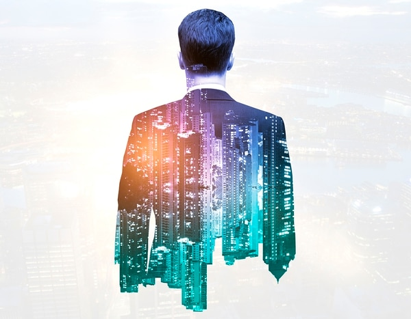 Los nuevos profesionales deberán de desarrollar habilidades blandas para que sus puestos de trabajo no sean tomados por la automatización.