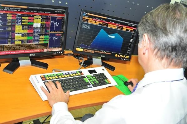 Los nuevos eurobonos de Costa Rica salieron al mercado con una tasa de 4,25%