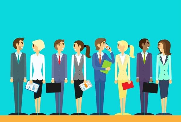 La empatía es clave para resolver conflictos en las empresas