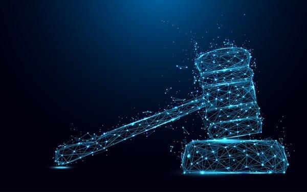 Las tecnologías cada vez más sofisticadas, junto con las presiones de los clientes, empleados y sistemas regulatorios, están influyendo en las firmas para que se mantengan actualizadas.