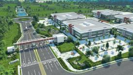 Buena ocupación de oficinas depende de sector de servicios en Costa Rica