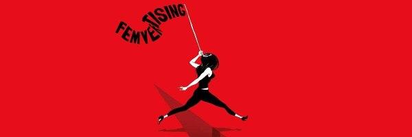 Femvertising es la publicidad que se realiza a favor de la mujer, con mensajes e imágenes que empoderan a mujeres y niñas.