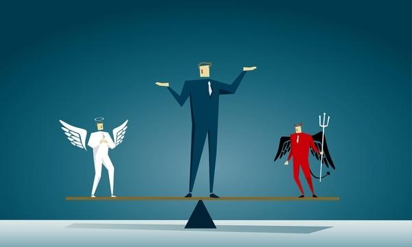 La ética es uno de los elementos fundamentales para el desarrollo de negocios sostenibles.