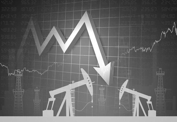 China y el precio futuro de las materias primas