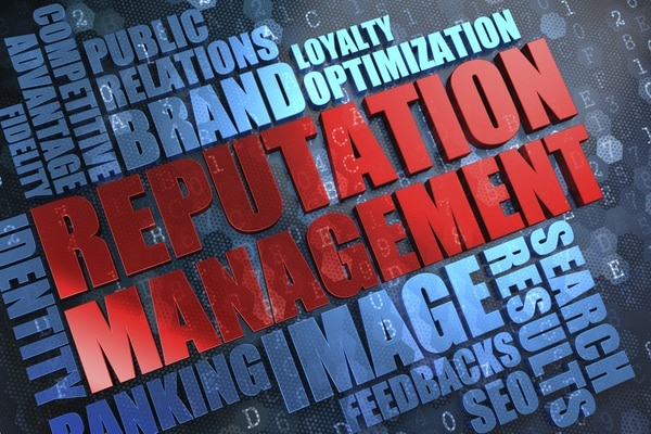 El manejo de la reputación implica herramientas tecnológicas, además de protocolos frente a crisis de imagen.