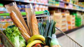 Consumidores gastaron un 10% más en cada compra de consumo masivo desde que comenzó el confinamiento en Costa Rica