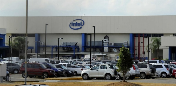 En el Centro de Innovación de Intel los proyectos serán apoyados por personal de la compañía e integrantes del programa de