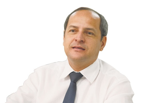 El modesto desempeño de Costa Rica con la presidenta Laura Chinchilla