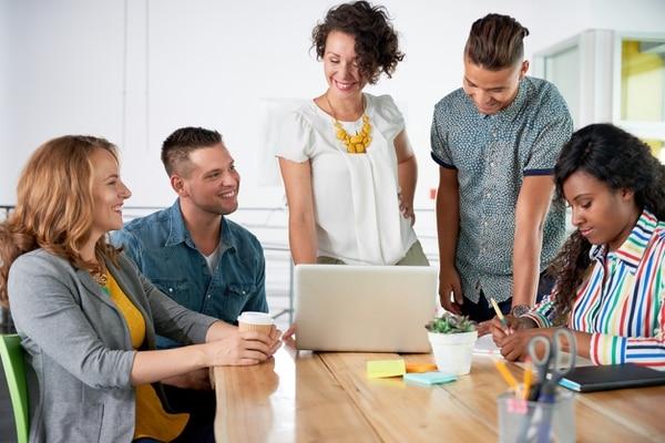 ¿Quiere aprender sobre factura electrónica, servicio al cliente, mercadeo, ventas, exportaciones y otros temas? Revise nuestra agenda emprendedora.