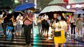 China reporta cero casos nuevos de COVID-19 y al otro lado del mundo Latinoamérica se asfixia con la crisis sanitaria