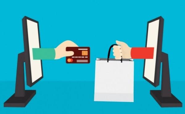 Convierta prospectos en ventas e ingresos con sistemas que le permiten el seguimiento. (Imagen archivo GN)