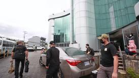 """Ley que castiga corrupción de empresas podría aplicarse primera vez en caso """"Cochinilla"""", pero no de manera retroactiva"""