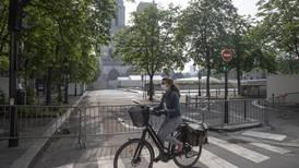 Unión Europea prevé una recesión de proporciones históricas este 2020