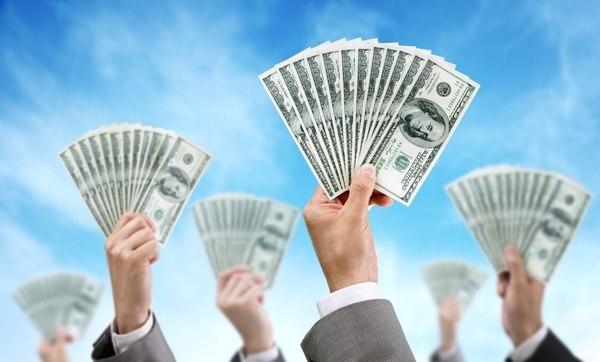 Algunos fondos no deben reembolsarse y otros son créditos blandos. (Foto: Archivo GN),