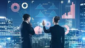 Consejos para aprovechar la información en su negocio