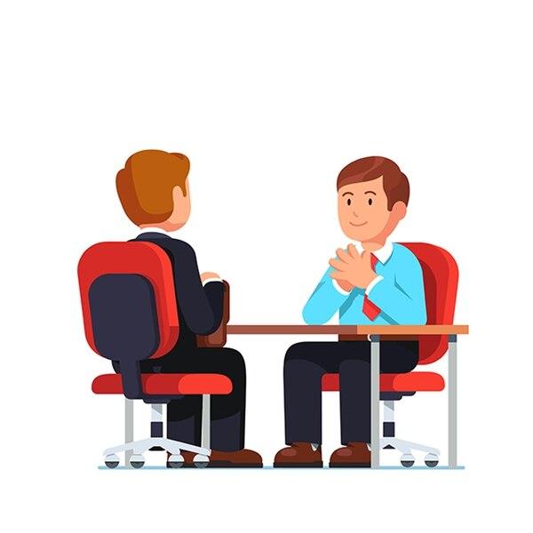 Lo primero que debe hacer es verificar si su percepción de la situación es precisa. ¿Sus colegas han tenido experiencias similares con el jefe? (Shutterstock para EF).