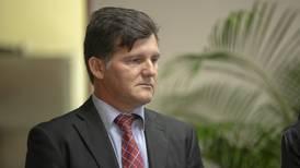 """Presidente del CNP:""""Fanal tiene potencial, el tema son las cargas financieras que acumula"""""""