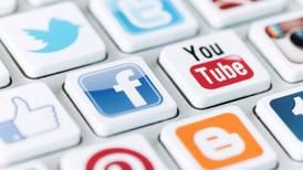 ¿Qué es el 'social listening' y cómo ayuda a su pyme conocer lo que se dice en redes sociales?