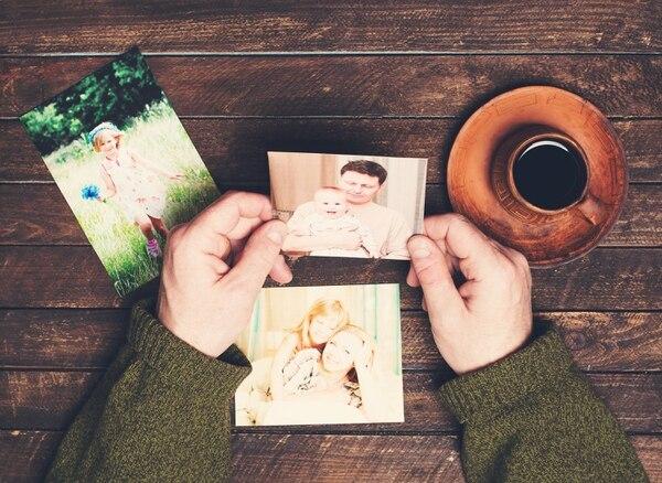 Hay maneras fáciles de rescatar sus imágenes invaluables e incluso mejorarlas.