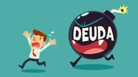 Entidades mantienen vigentes planes para renegociar créditos y hacer ajustes específicos con deudores