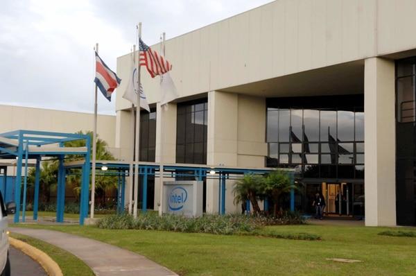 Intel está en proceso de contratación de las últimas 14 puestos que completarán un grupo de 223 profesionales que fortalecerán el Centro de Ingeniería y el Centro Global de Servicios.