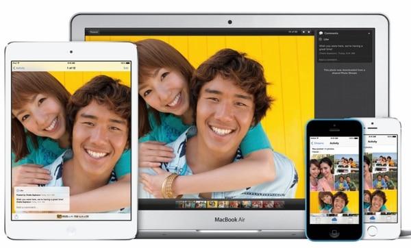 Un posible problema de seguridad del servicio iCloud de Apple pudo haber sido aprovechado por los hackers.
