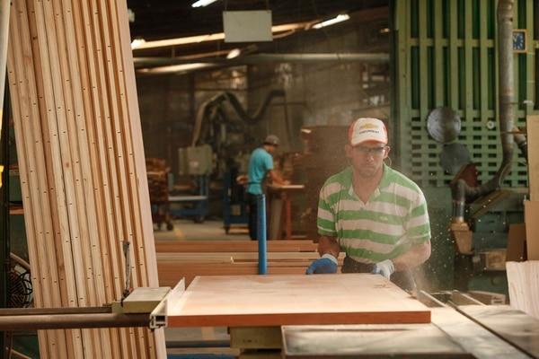 Taller de madera e innovación Na Lakalú sigue creciendo dentro y fuera de Costa Rica