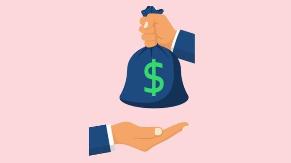 Si la persona no es contribuyente del impuesto a las utilidades, no se declara, ya que no existe ninguna norma que lo exija. Ilustración: Carlos Fonseca.