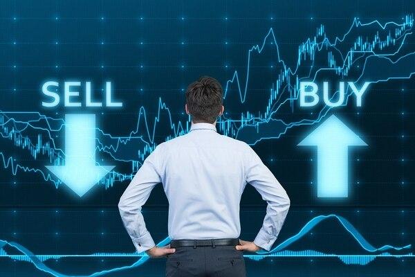 Uno de los principales retos que enfrentan los inversionistas en Forex es buscar un broker confiable. Fotografía: Shutterstock.