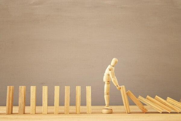 Con la crisis también cambiaron los procesos de liderazgo. Foto: Shutterstock para EF.