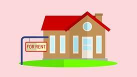 ¿Tiene usted casas o locales para alquilar? Así le afecta el proyecto de renta global dual