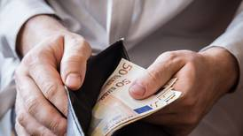 Altos precios de la energía empujan al alza la inflación de la eurozona