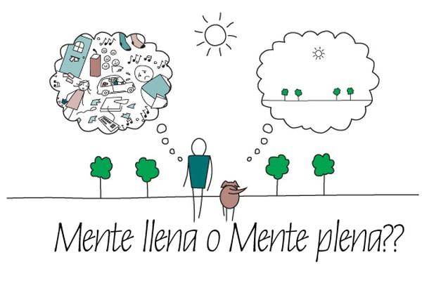 Paz Mental (Imagen: Sanasanatenerife)