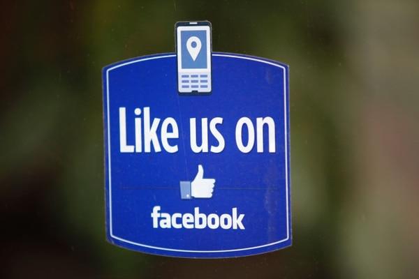 Fotos en 360 grados y videos en HD llegan a Facebook Messenger