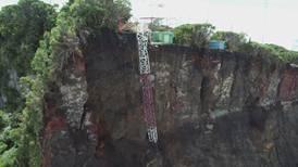 ¿Llegó la hora de reubicar definitivamente las torres de radio, televisión y telecomunicaciones fuera del Volcán Irazú?