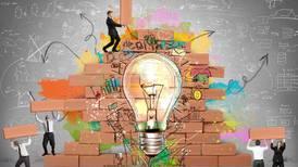 Las empresas deben solucionar los problemas sociales