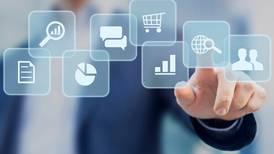Anuncian capacitaciones en propiedad intelectual y 5G, inteligencia artificial y blockchain, cómo realizar sesiones virtuales efectivas y telecomunicaciones