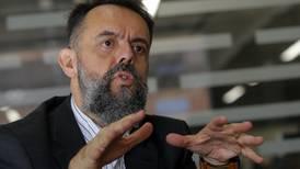 """Alexander Mora, nuevo embajador ante OCDE: """"Esta agenda requiere una dinámica de equipo"""""""
