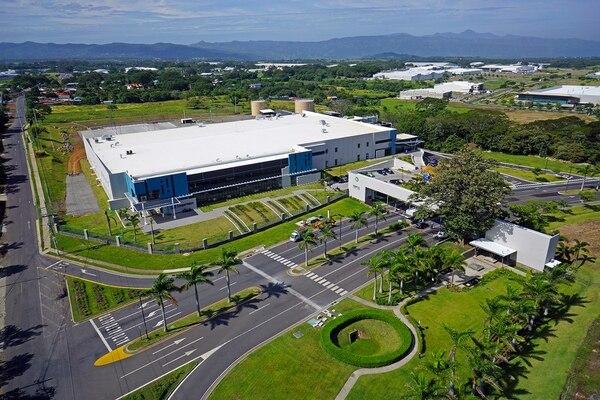 Zona Franca Coyol es un desarrollador y constructor de soluciones One-Stop-Shop para empresas de Ciencias de la Vida y Manufactura Avanzada.