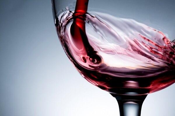 Bolivia tiene una larga tradición en la producción vinícola, así que la calidad de sus vinos es sorprendentemente buena.