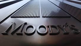 Moody's: Costa Rica y El Salvador tienen el menor espacio fiscal para enfrentar la pandemia