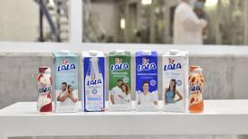 Fracaso de Grupo Lala en Costa Rica: un nuevo capítulo sobre el impenetrable mercado de leche dominado por Dos Pinos